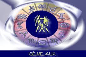Gémeaux à l'honneur! dans Astrologie Gemeaux