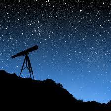 Le signe ascendant vous accompagne dans Astrologie ciel