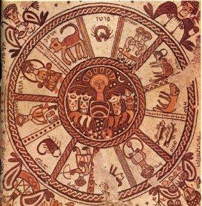 Un nouveau signe Astro !? dans Astrologie nouveau-signe-zodiac-serpentaire-astrologie-295x300