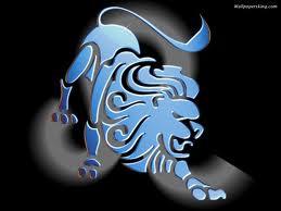 Le signe du Lion  dans Astrologie lion